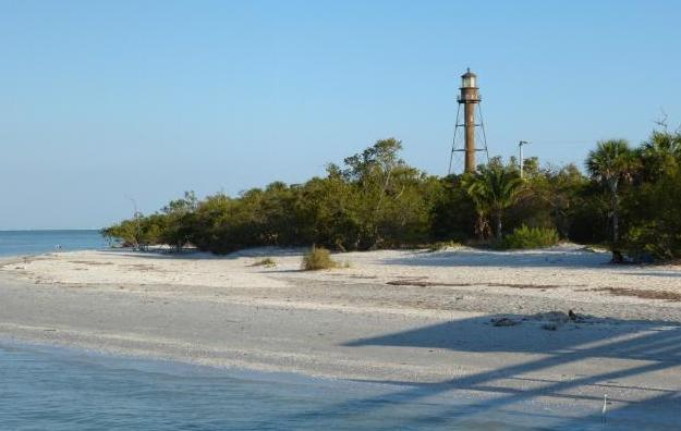 sanibel-lighthouse-2_1961.jpg